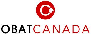 OBAT Canada